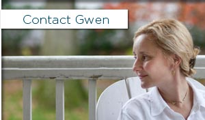 Gwen Maleson - Contact